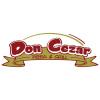 Don Cezar Pizza & Grill