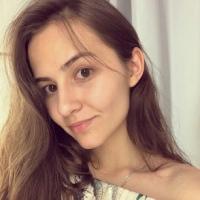 ВикторияСемёнова