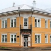 Дом с лилиями Вологда | Арт пространство