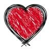 Благотворительный фонд «Тепло в ваших сердцах»