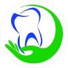 Стоматология для бережливых Шлиссельбург
