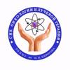 СНК Онкологии и лучевой терапии РНИМУ