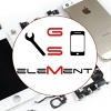 GSMelement