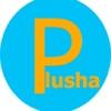 Plusha-Spb (ЖД манеж в поезд ребенку в СПб)