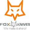 Fox Кnives
