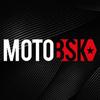 MotoBSK
