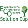 ECO Solution Cup 2020