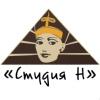 «Студия Н» профессиональное образование Кемерово