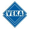 VEKA Ukraine