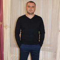 АндрійСидорчук