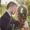 LAVLI.BY - свадебный портал. Свадьба в Минске.