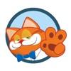 Зоомагазин Garfield.by