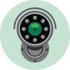 CCTV НОВОСТИ | в мире видеонаблюдения