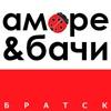 A&B Братск
