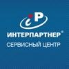 Грузовой автосервис Интерпартнер   Ижевск  