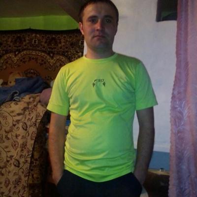 Farid Valiev, Уфа