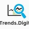 Trends.Digital