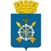 Заводоуковский городской округ