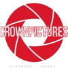 Crown PICTURES
