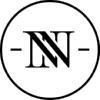 N&N Watch Cases — Аксессуары для джентльменов