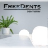 Freedents Dentistry