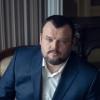 Oleg Birulya