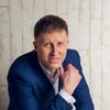 Denis Kalyakin