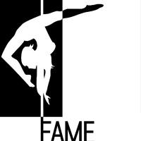 FameStudio