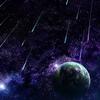 Астрологический Климат