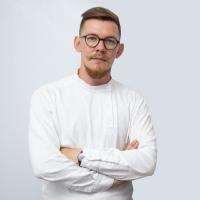 МихаилСорокин