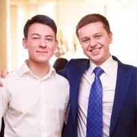 ЯрославПак