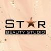 Салон красоты Beauty STAR г.Владимир