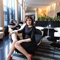 АлександраТрошкина