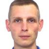 Andrey Nazarov