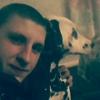 Alexey Chudnovets