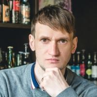 АлександрКонышев