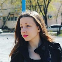 АннаИванова