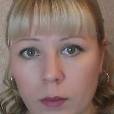 Марина Шаркова, Зеленогорск