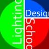 LiDS Lighting Design