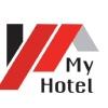 Гостиница Мой Отель