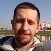 АнтонЛукьянов
