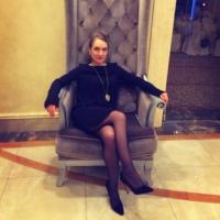 АнастасияСавоничева