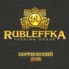 Rubleffka Atelier