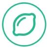 LimeColor | Цветные линзы
