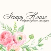 """""""Scrapy House"""""""