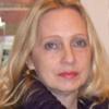 Lyudmila Tyurikova