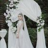 Оформление и декор свадеб в Екатеринбурге