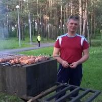 Владислав Даниленко
