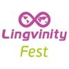 Детские праздники Lingvinity Fest