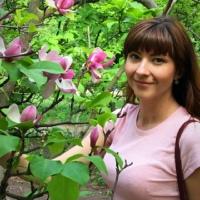 ОльгаРадионова